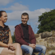 """Kanal 2 romantilise tõsielusarja """"Armastust otsides"""" viimases osas astus ühe osalisena üles ka Saaremaal elav Martina Rihkrand. Juuni alguses näidatud saates tutvustati sarjas osalevaid mehi ja naisi, kes said seejärel […]"""