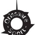 """Orissaare Sport kutsub kõiki """"Teeme ära"""" talgupäevale Spordirahvas on tänavusel talgupäeval eesmärgiks seadnud Orissaare mereäärse miniterviseraja korrastamise. Plaanis on võsaraie, prügikoristus, riisumine. Teeme mereäärse pärnaallee võsast puhtaks. Kõigil abilistel on […]"""