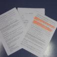 Kuressaare linnavalitsuse ühe koosoleku protokolli on kantud rahandusnõunik Mai Takkise öeldud laused, mida Takkis omaks ei tunnista. Linna rahandusnõunik Mai Takkis ütleb, et linnavalitsusest ametlikult väljasaadetud protokollis ei ole mitte […]