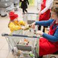 Seekordsetel toidukogumispäevadel annetasid Kuressaare kaupluste külastajad puuduses elavatele peredele kokku 1413 kg toiduaineid. Reedel kogus Kuressaare toidupank vabatahtlike abiga Kihelkonna mnt Säästumarketis kuue tunniga 355 kg toidukraami. Laupäevane saak Saare […]