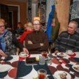 Esimest korda ühises ümarlauas kohtunud Lääne-Saare valla külavanemad ja külaseltside esindajad saavad edaspidi aruteludeks kokku iga kolme kuu tagant. Neljapäeva õhtul oli Nasva klubi kohvik Kodurand külavanemaid ja külaseltside vedajaid […]