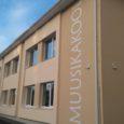 2015. aasta sügisel täitub Orissaare muusikakoolil 25 aastat tegutsemist. Üks ümmarguse numbriga verstapost, mille juures korraks seisatuda ja vaadata tagasi läbitud teekonnale ning samas märkida kaardile uusi sihte, mille suunas […]