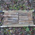 """Esmaspäeval said Lääne-Eesti pommigrupi demineerijad väljakutse Salme valda Kaimri küla metsa, kus väljakaevamiste käigus oli leitud viis Vene päritolu 45-mm lasukomplekti. """"Leiukohta metalldetektoriga lähemalt uurides leiti kokku 19 lasukomplekti, üks […]"""