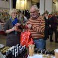 Suurim Helsingis toimuv Eesti-teemaline üritus mardilaat on taas ühele poole saanud. Saarlased andsid möödunud nädalavahetusel oma panuse põhjanaabrite kingikottide täitmisse ja naabreisse reisipisiku süstimisse. Laadal käisid nii Saaremaa käsitöölised, toidutootjad […]