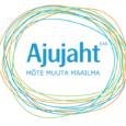 """Tänavusele äriideede konkursile Ajujaht esitatud 301 idee seast pääses edasi võistlema 104 ideed. Kahe tugeva, võidu nimel pingutava idee autorid on saarlased. Neist esimene on """"Marina Ahoy!"""" ja teine """"Ogarate […]"""
