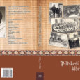 """Raamatutele """"Pildikesi Kaarma kihelkonnast I-II"""" lisandus viimane osa – III köide. III osas on rahva sõnalist pärimust, kultuuri, juttu mõisatest, usuelust ja kirikutest, kalmistutest, on noppeid ajaloost. Kajastatakse põllumajandust, tööelu, […]"""