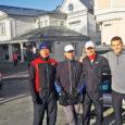 Juba 42. korda toimunud Saaremaa kolme päeva jooksul asusid stardijoonele ka meie valla jooksusõbrad. Jooksul, mis kestab kolm päeva, läbitakse klassikaline maraton ehk 42 km ja 195 meetrit. Esimesel päeval […]