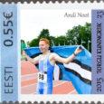 Omniva andis Torgu kuningriigi 23. aastapäevaks välja postmargi, millel on keskmaajooksja Andi Noot Torgu kuningriigi lipuga. Tallinnas Kadrioru staadionil pärast Nooda võidukat 1500 m jooksu finišit tehtud foto autor on […]