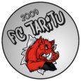 FC Taritu lõpetas oma kuuenda hooaja tavapärasest märksa kaugemal, Ida-Virumaal. Põhjuseks rahvaliiga finaal, vastaseks FC Molycorp Silmet . Play-off'i esimeses ringis loositi FC Taritu vastaseks JK Terav Sats, kes komplekteerimisprobleemide […]