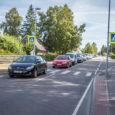 """Eesti liikluskindlustuse fond on kahe novembripäevaga väljastanud umbes 3000 makseteatist kindlustusmakse tasumiseks, neist 71 on läinud Saaremaale. """"Esimesed makseteatised väljastame siis, kui sundkindlustuse algusest on möödunud 30 päeva,"""" selgitas Eesti […]"""