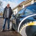 Tänavu üheksa kuu jooksul on Taavo Tenno autokoolis saanud juhiloa esimesel katsel kätte 74 protsenti kursuse läbinutest. Ajaleht Postimees seadis hiljuti paremusjärjestusse autokoolid, kus 2015. aasta üheksa kuu jooksul tehti […]