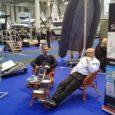 Läinud nädalal toimus Hamburgis Saaremaa väikelaevaehitajate jaoks üks oluline mess – Hanseboot 2015. Kui üks meie laevaehitajaist tegi messil kohe kaupa, siis teine pidas messil toimunut tavapäraseks. Alunaudi tegevjuht Mark […]