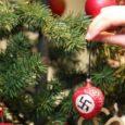 Mõni aeg tagasi avati Saksamaal Kölnis näitus, mille ekponaadid pajatavad, kuidas kasutasid helgeid jõulupühi propagandistlikel eesmärkidel keiserliku Saksamaa, natsliku Kolmanda Reichi ja kommunistliku Ida-Saksamaa võimud. Hitleri pildiga jõulukaardid. Füürer istub […]