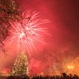 Siin-seal on jõulupeod juba peetud, ent suurem osa on ees. Aastavahetuspeod on mõistagi kõik alles tulemas. Nõnda kogusime maakonnas toimuvad trallid kokku, et igaüks leiaks endale oma, kuhu minna. 15.detsember […]