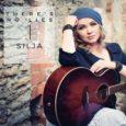 """Ehkki Saaremaa lauljatari Silja n-ö ahjusoe pop-folgi album """"There's no lies"""" ehk eesti keeli """"Ei ole valesid"""" jõudis hiljaaegu müügile, on tal laule nii palju, et plaate võiks müüki paisata […]"""