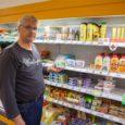 Peamiselt kohukeste tootjana tuntud Saaremaa Delifood OÜ ei ole tegelikult juba ammu enam pelgalt kohukeste tootja. Ehkki tootearendus käib nendegi osas pidevalt, tuldi nüüd turule ka toorjuustudega. Tööstuse tootmisjuht Marko […]