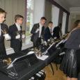 6. detsembril toimus Lümanda põhikoolis heategevuskontsert, kus esines Tartu Arsise noorteansambel. Heade annetajate ja kontserdi külastajate abiga koguti 806 eurot. Kogutud rahaga paigaldatakse kooli õuele treeningpunkt.
