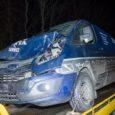 Teisipäeva õhtul kella kuue ja seitsme vahel toimus Saaremaal kaks liiklusõnnetust. Hirved hüppasid teele Kuressaare-Kihelkonna-Veere maanteel ette Kihelkonna poolt Kuressaare poole sõitnud Volvo XC 90-le ja Kuressaare ringteel 200 meetrit […]
