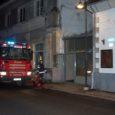 Reede õhtul kell 19.19 sai häirekeskus teate, et Kuressaares Kauba tn 14 asuvas hoones – samas majas, kus asub J.R. Pizza ja Burgeri kiirtoidukoht ning ilusalong Ann –on üks tuba […]