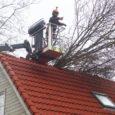 Päästeameti väljakutseid on enim Saaremaal, kus päästeteenistus sai tugeva tuule põhjustatud õnnetuste tõttu 24 tunni jooksul 19 väljakutset. Üle Eesti oli selliseid väljakutseid eile kella poole seitsmest hommikul täna kella […]