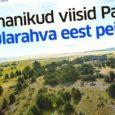 """Pressinõukogu arutas Valdeko Humali kaebust Saarte Hääles 5. septembril 2015 ilmunud artikli """"Maaomanikud viisid Pakulaiu külarahva eest peitu"""" peale ja otsustas, et leht ei rikkunud head ajakirjandustava. Artikkel räägib Põhja-Saaremaal […]"""