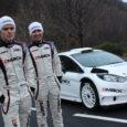 2016. aastal autoralli MM-sarjas DMACK World Rally Team ridades sõitvad Ott Tänak ja Raigo Mõlder teevad põhjalikke ettevalmistusi jaanuariks algavaks MM-hooajaks. Väga suur roll selles, et meie esisõitjad saavad autoralli […]