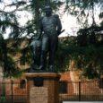 Pilguse mõisa väravas on kuulsale meresõitjale Fabian Gottlieb von Bellingshausenile pühendatud mälestuskivi, kuid tegelikult ei kuulunud Pilguse mõis Fabian Gottliebi sünni ajal enam Bellingshausenitele. Esmateated Pilguse mõisast (saksa k Hoheneichen) […]