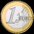 Novembri jaotusvooru esitati 84 taotlust, kokku summas 74 757,93 eurot. Jaotamisele läks aga 34 257 eurot. aasta neljandasse vooru esitatud taotluste tulemused avalikustatakse 2017. aasta jaanuaris Kultuurkapitali koduleheküljel. Järgmisse vooru […]