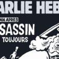 Kolmapäeval, 6. jaanuaril ilmus Prantsuse satiirilehe Charlie Hebdo selle aasta esimene number, mis on pühendatud aasta möödumisele jaanuaritragöödiast. 7. jaanuaril täpselt aasta tagasi ründasid ajalehe toimetust islamiterroristid. Rünnakus ja sellele […]