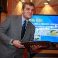 Läinud aasta teoks kuulutati Kuressaare linnapea Madis Kallase ja volikogu esimehe Toomas Takkise vastuvõtul Kuressaare kindluse arendusprojekti lõpetamine. Aasta tegijaks aga linna piirkonnapolitseinik Žanna Kreštšenko. Lähemalt loe kõigist tunnustatutest juba […]