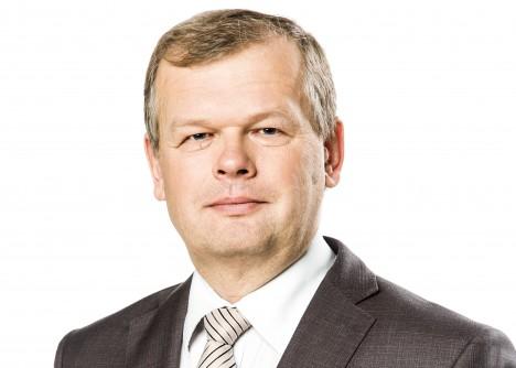 INDREK KAJU:Mõeldes Saaremaa peale, siis sobivad hästi väikelaevaehitus, puidutööstus, kus tegeletakse tootearendusega, samuti toiduainetööstus, kus valmistatakse uusi lõpptooteid.