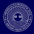 Saaremaa merekultuuri selts ja Saaremaa muuseum tuletavad meelde, et mereteemaliste mälestuste konkursile saab töid esitada kuni 30. septembrini. Merekultuuriaasta puhul korraldatud konkursile on oodatud nii käsikirjalised, digitaalsed, filmitud kui ka […]