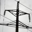 Leisi vald esitas võrguettevõttele Elektrilevi OÜ 875,80 euro suuruse kahjunõude Metsküla seltsimajas tormi tõttu rivist välja läinud elektriseadmete remondikulude katteks. Võrguettevõte pole nõus kahju hüvitama. 4.–7. detsembrini väldanud sagedaste elektrikatkestuste […]