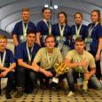 Kuressaare gümnaasiumi robootikute võistkond KG Lõvid tõi nädalavahetusel First Lego League'i Põhja-Eesti poolfinaalist koju võidukarika ja tagas pääsu finaali. Finaali jõudis ka kooli teine võistkond KG Klemm. Poolfinaalis robotidisaini I […]