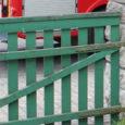 """Linnavalitsus kinnitas konkursside """"Värv Kuressaare majal 2016"""" ja """"Kuressaare piirdeaiad korda 2016"""" tulemused. Komisjoni hinnangul on tänavu kõige paremini korrastatud Karl Ojassoo tn 7, Karl Ojassoo tn 9, Rohu tn […]"""