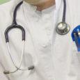 Mullu ajutiselt Kihelkonna perearsti asendanud Kaalep Koppel jätkab Kihelkonna patsientide ravimist 30. juunini. Doktor Koppel, kellega Kihelkonna vallavalitsus lepingut pikendas, võtab patsiente vastu neljapäeviti Kärlal Pargi tn 3–4 asuvas kabinetis […]