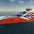 Poola laevatehases valmiv parvlaev Piret maksab ligi üheksa miljonit eurot rohkem kui Türgis ehitatav samasugune parvlaev Tiiu. Rahvusvaheline laevaehituskonsultant imestab Türgi ja Poola laevatehaste 17,5 miljoni eurose hinnaavahe üle, sest […]