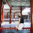 Semestri Pekingis Tsinghua ülikoolis tudeerinud saarlane Kai Kreos loodab oma magistriõpingud ja tulevase töö siduda Hiinaga. Möödunud nädalal Hiinast kodumaale naasnud Kai sõnul sai tema huvi Hiina vastu alguse juba […]