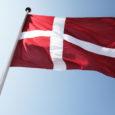 Ajakirja Forbes andmetel oli möödunud aastal äriajamiseks kõige sobilikum riik Taani. Kokku on Ameerika majandusväljaande koostatud nimekirjas 144 riiki ja neid on hinnatud 11 kriteeriumi alusel. Viimase kümne aasta jooksul […]