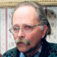 Olavi Pesti, Saaremaa muuseumi teadusdirektor: Tuletan igaks juhuks meelde, et krahv Magnus Gabriel De la Gardie ei olnud arhitekt. Ta kavatses muide ka Kuressaare linnuse ära lõhkuda ja renessanss-stiilis lossiks […]