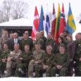 """Eile kohtusid Kuressaares Balti riikide ja Põhjamaade kaitseväe juhatajad, et arutada piirkondliku julgeoleku ja riikidevahelise kaitsekoostöö küsimusi. """"Kaitseväe juhatajad arutavad muu hulgas rahvusvahelistel sõjalistel operatsioonidel osalemist ja suvel Varssavis korraldatava […]"""