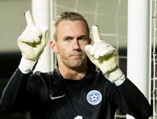 Eesti jalgpallikoondise esiväravavahiks võib saada ka lihtne Tuulte Roosi poiss, kui ta on piisavalt töökas. Oma riigi jalgpallikoondise väravavaht olla on igaühe jaoks auasi. Arvestades vuti levikut, võib julgelt väita, […]