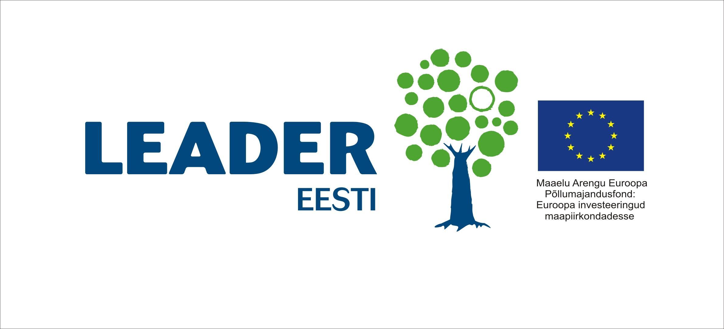 Saarlased esitasid LEADER-projektide tänavusse esimesse taotlusvooru 44 taotlust. Taotlusi võeti vastu meetmesse 2 ehk elujõuliste kogukondade arendamiseks ja elukeskkonna parendamiseks. Saarte koostöökogu (SKK) andmeil on kõnealuse meetme eesmärk toetada ettevõtmisi […]