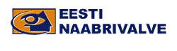 Sel kuul allkirjastati vallavalitsuse, politsei, Eesti Naabrivalve ja Sikassaare sektori vahel neljapoolne leping naabrivalve piirkonna moodustamiseks Sikassaare külas. Liitus neli majapidamist. Lääne-Saare vallas on see esimene naabrivalve piirkond, Saaremaal kokku […]