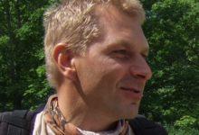 uudis Markus Vetemaa