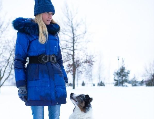 Saaremaal tegutseva koerteklubi Aktiiv edukamate koerte ja koerajuhtide konkursil osales eri kategooriates kokku 46 koera. Pühapäeva õhtul võeti läinud aasta kokku ja tunnustati tublimaid. Aktiivi juhatuse liige Kersti Pink ütles […]