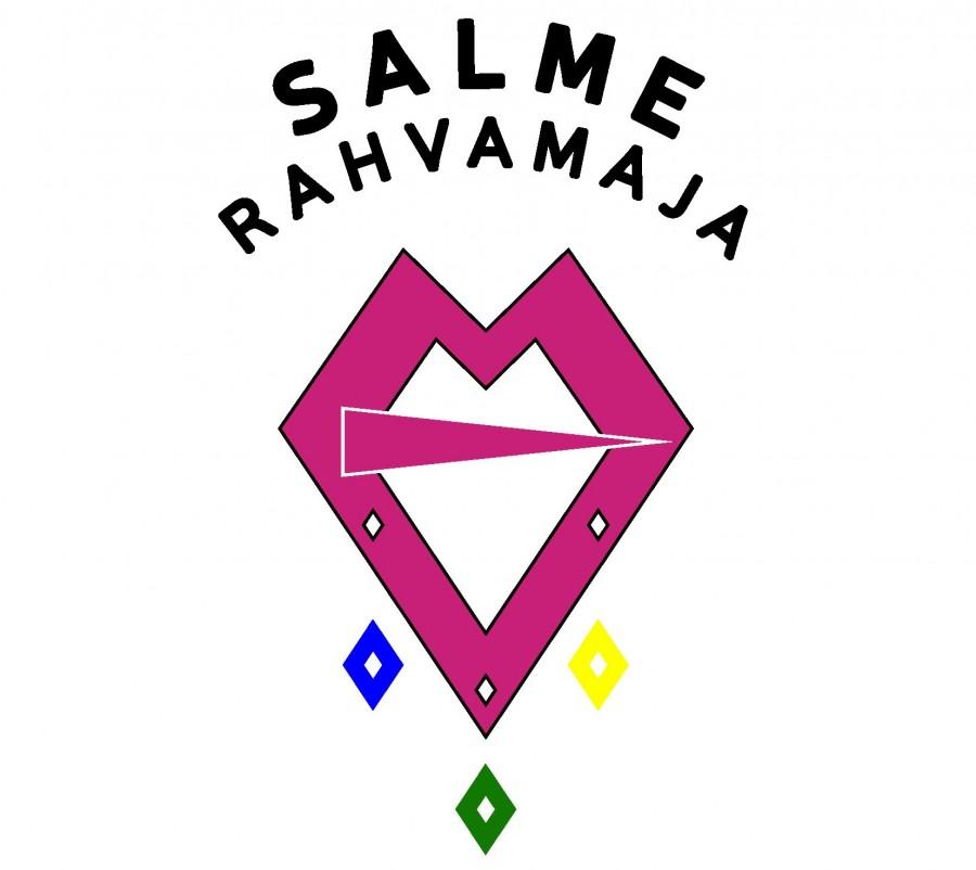 Oma 40. sünnipäeva puhul kuulutas Salme rahvamaja välja ka logokonkursi. Selle üks tingimus oli Anseküla rahvariiete värvide kasutamine. Kokku laekus seitse tööd. Vallavolikogu kultuurikomisjon valis välja Raul Vinni töö, mis […]