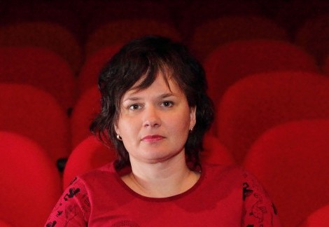 Kuressaare linnateatri TeatriKino pakub filmielamusi asutuse võimalustest lähtuvalt, kuna filmide näitamine on vaid üks teatrimajas toimuvatest tegevustest. Alates möödunud sügisest, mil Kuressaare linnateater sai täiesti uue helisüsteemi, on ka filmide […]