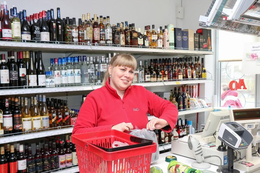 Saaremaa tarbijate ühistu Coop Saaremaa ootab 28. märtsini avaldusi neilt, kes soovivad kandideerida müüjaks Valjala alevikus asuvasse kauplusse. Soovitav on varasem töökogemus ning arvestama peab sellega, et töö on tähtajaline […]