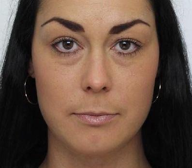 Teadaolevalt oli Laura viimati oma kodus, Nasval 27. märtsi õhtul. Naise edasise liikumise kohta informatsioon puudus ning politsei väljastas esmaspäeval tema otsimiskuulutuse. Täna hommikul teatas politsei, et Laura asukoht on […]